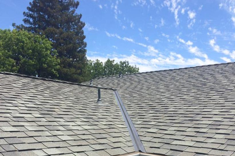 Open Vs Closed Roof Valley Which Should You Choose